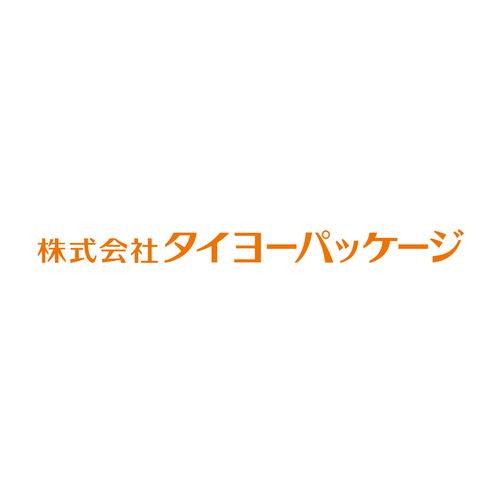 株式会社 タイヨーパッケージ