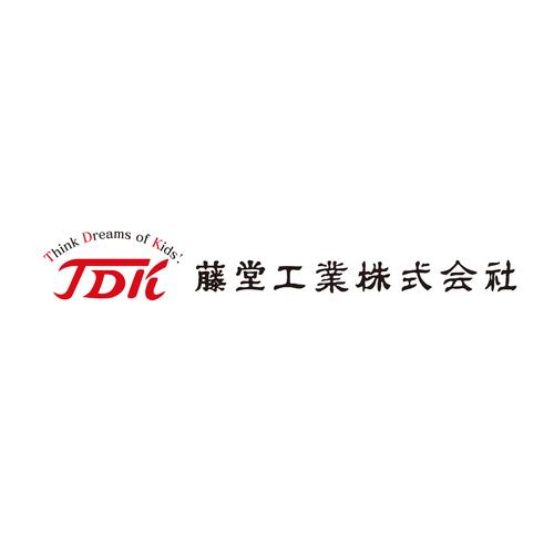 藤堂工業株式会社