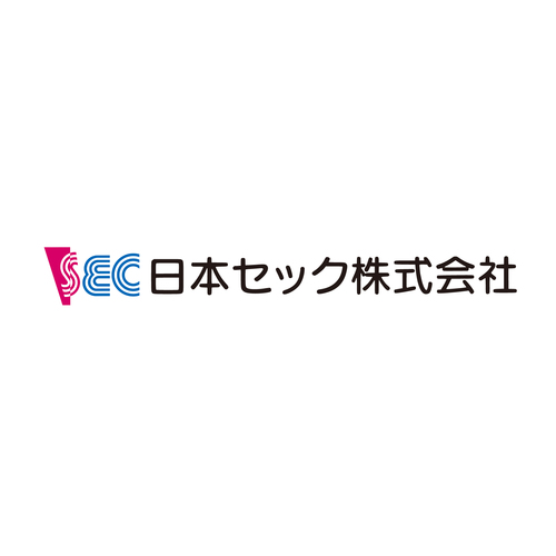 日本セック株式会社