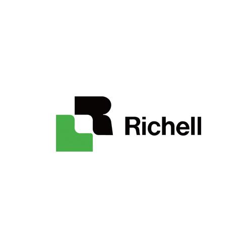 株式会社リッチェル