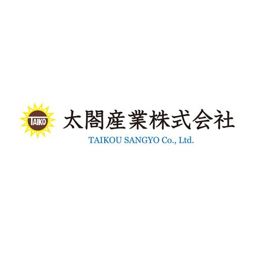 太閤産業株式会社