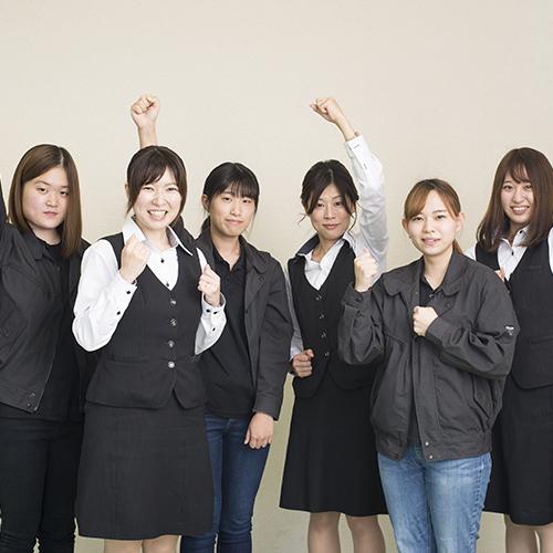 北日本印刷株式会社
